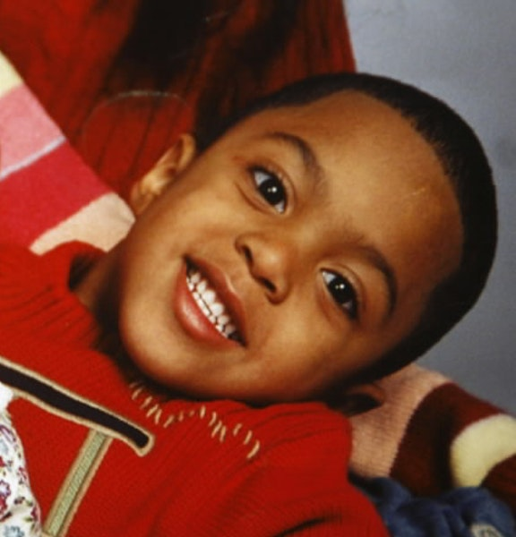 Zachary King Jr. died of asphyxiation, and his father, Zachary King Sr., went on trial last month in the August 2007 death of his boy.