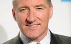 John King of CNN