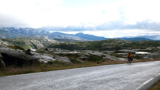 finnøy single speed single menn i nord-fron