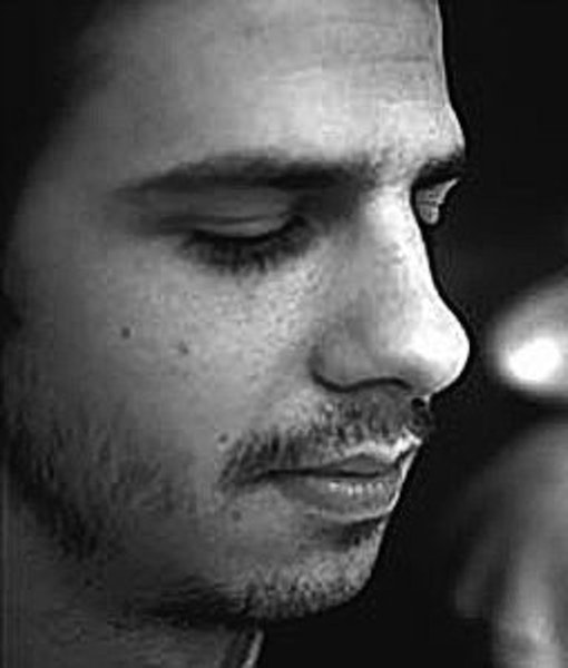 Mikey (Eyedea) Larsen
