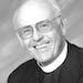 Rev. Bob Nervig