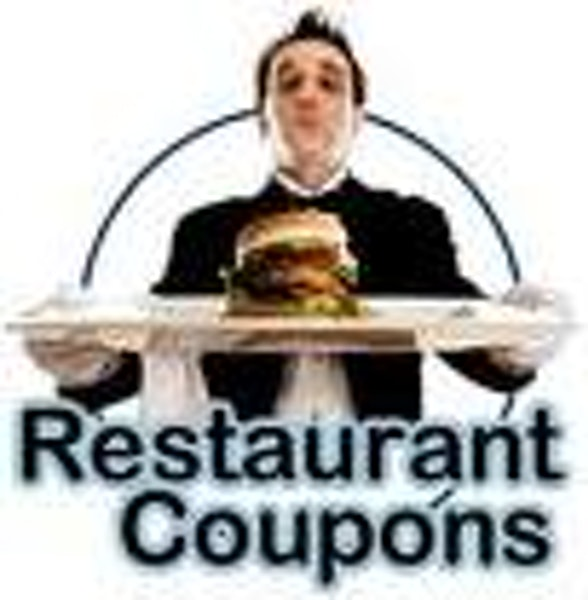 Are we (and our coupons) driving restaurants out of business?