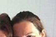 Leane Guerrero