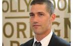 """Lost"" star wants a jury trial"