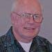 Rev. Greg Schaffer