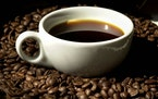 A new analysis of heart failure found  one dietary factor in particular that was associated with a lower risk: drinking coffee.