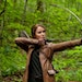 """Archery is riding a wave of popularity, boosted by good PR on TV and in movies, including the blockbuster """"The Hunger Games,"""" starring Jennifer La"""