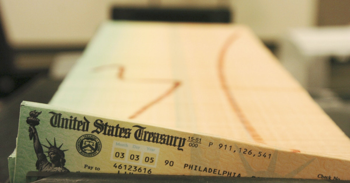 It pays to think through your Social Security strategy