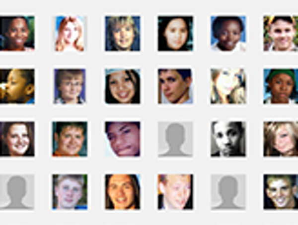 Interactive: Young victims of gun violence in Minnesota