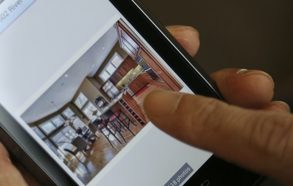 Zillow is now so confident in its ability to estimate the value of a home without ever setting foot inside, it will make a cash offer on select houses