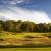 """Rush Creek Golf Club: """"Plenty of options for different skill levels ... a great experience and hacker-friendly""""."""