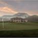 The Jewel Golf Club