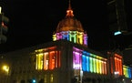 An Open Letter to Opponents of the Supreme Court's Decision on DOMA