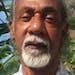 Abdul Rahaman