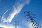 An administrative law judge said utility customers in Minnesota and other Midwest states are paying transmission line fees that are too high.