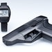 how a smart gun works The Armatix iP1 can be fired only if its companion watch is within close reach of the gun. RFID chips, which can be found on ant