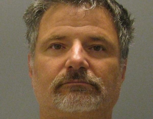 Robert Otteson, of Lakeville, was indicted in a 1980s homicide in Texas.