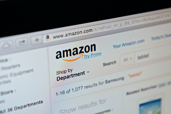 Amazon has no operations in Minnesota -- yet. But its plan to collect sales tax in the state may signal that it soon will.