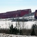 PolyMet, which plans to reuse this LTV steel plant, is eyeing a site near Aitkin to replace wetlands that would be destroyed by its proposed copper-ni