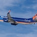 Sun Country Airlines will be the official carrier of MLS teams.