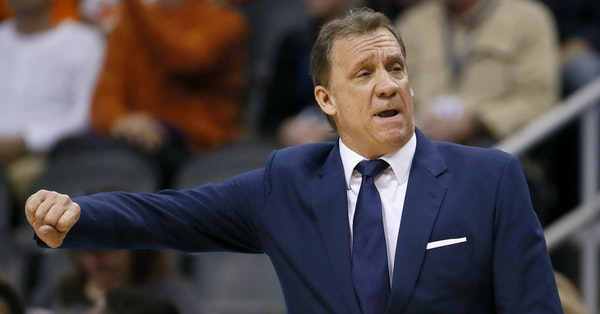 Wolves coach Flip Saunders believes his players sometimes need sleep instead of a shootaround.