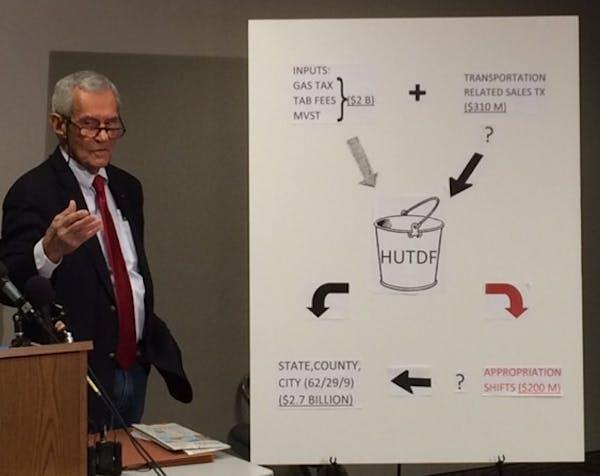 Amid criticism, DFL Rep. Erhardt apologizes for bird flu remarks