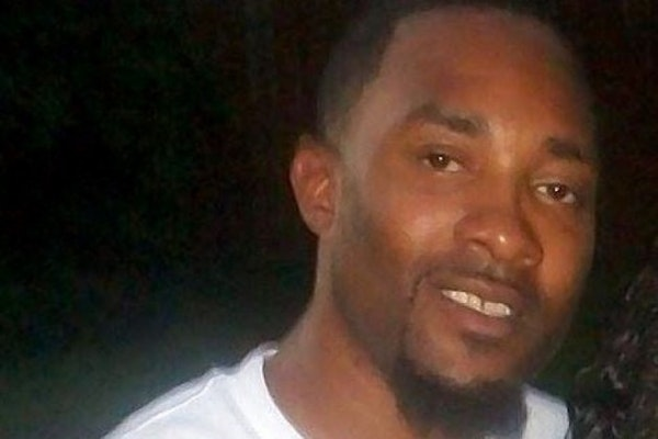 Police continue search for suspect in NE fatal shooting