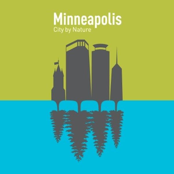 Indiana trip for Meet Minneapolis reps follows call for travel ban