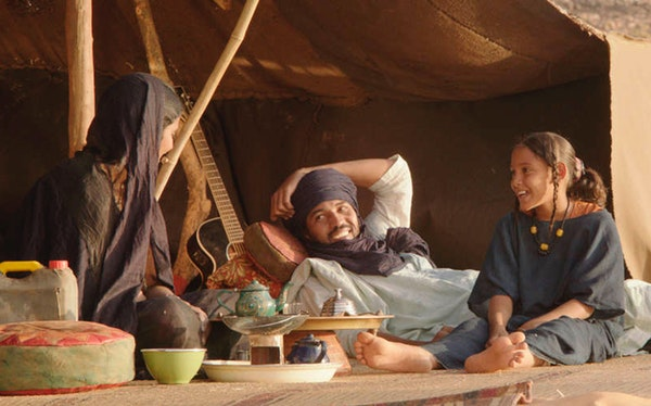 """The film """"Timbuktu,"""" set in Africa, may seem a remote stage to U.S. viewers, but events there can affect us here."""
