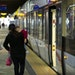 Bloomington: The city wants to expand and improve the light-rail station at the Mall of America.