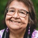 Over nearly half a century, Pat Bellanger was a voice and unwavering advocate for American Indians in the Twin Cities, the United States and internati