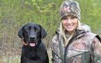 North American Shed Dog Championship April 11-12