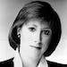 Former WCCO-TV anchor Ann Rubenstein Tisch partied with B.B. King.