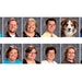 Dakota, a certified therapy dog, and Caramel, a service dog, have been included in the Blaine High School yearbook.