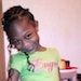 Kendrea Johnson, 6, died Dec. 27with a jump rope around her neck.