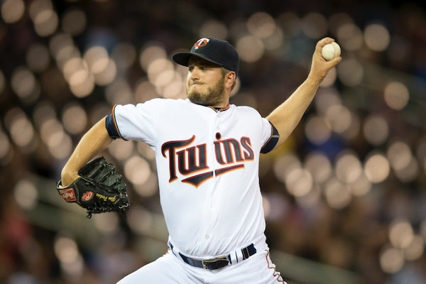 Twins pitcher Glen Perkins said his wallet has taken a hit for each of the last two All-Star games he's participated in.