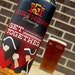 Northgate Brewing's Get Together American Session IPA has an English bent to it.