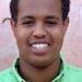 Ammar Abdihamid Abdirahman was 17.