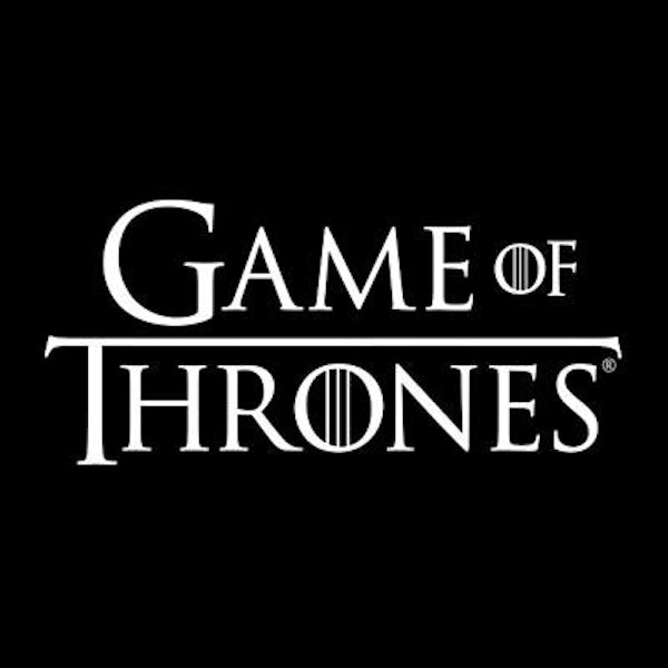 Poll: Who will die next on 'Game of Thrones'?