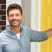 """Ryan Seacrest hosts """"Knock Knock Live,"""" which gives out prizes and cash to viewers."""