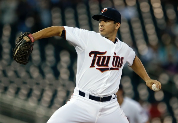 Milone: Blowing 5-0 lead 'embarrassing'