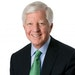Former chair and CEO of Medtronic, Bill George