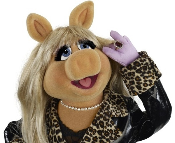 Muppets return in promising new ABC sitcom