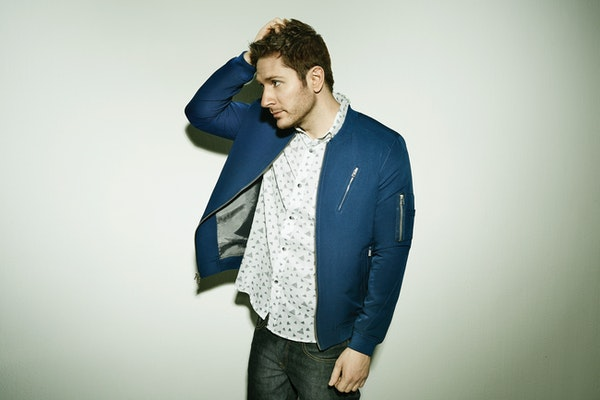 Not only has he issued five full-length albums on major labels, but Adam Young, as Owl City, has contributed songs to several movie soundtracks,
