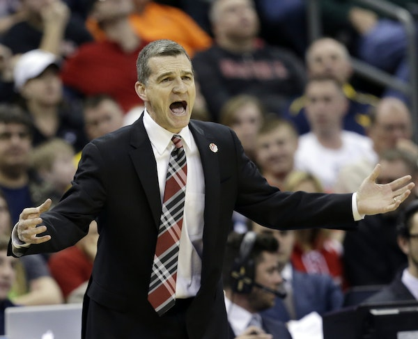 A year ago, Mark Turgeon was believed to be on the hot seat at Maryland; now he is coaching the Big Ten favorite with a loaded roster that includes Me