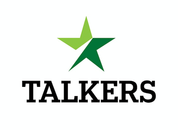 Sign up for Talkers, our daily tipsheet of bite-sized newsy nuggets