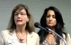 MacDonald bills Grazzini-Rucki over $222,000 for 'pro bono' legal work