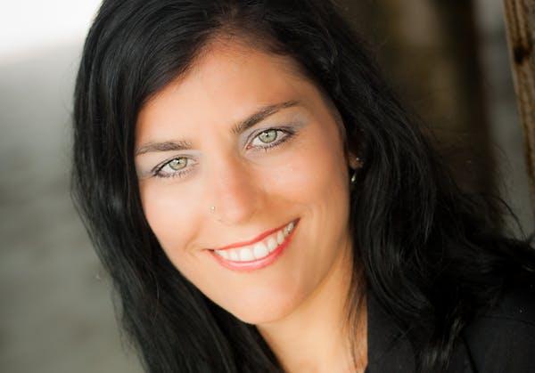 Sondra Lynn Elizondo