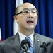 Ramsey County Attorney John Choi, shown in December, said other attorneys will aid the effort to review old cases.