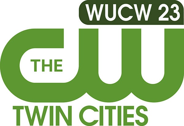 Front office changes at CW23